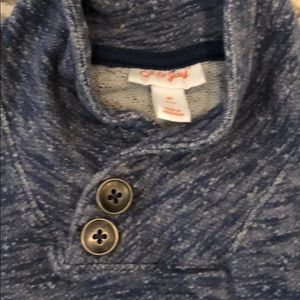 Cat & Jack Shirts & Tops - Cat and Jack sweater size 3T